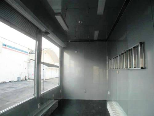 Concession Trailer For Sale Custom Concession Trailers