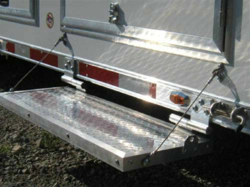 concessions trailer